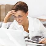 Artykuły i ciekawostki z dziedziny optyki i okulistyki
